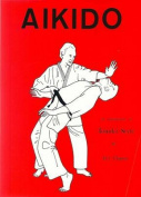 Aikido - An Introduction To Tomiki Style