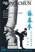 Chong Woo Kwan Wing Chun