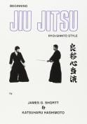 Beginning Jiu Jitsu