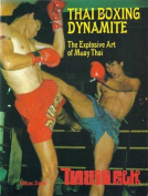 Thai Boxing Dynamite