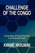 Challenge of the Congo