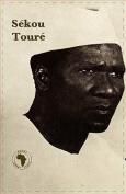 Sekou Toure