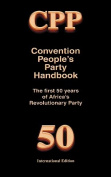 CPP, the Convention People's Party