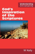 God's Inspiration of the Scriptures