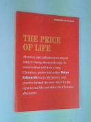 Price of Life