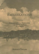 Embarkations