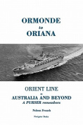 Ormonde to Oriana