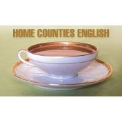Home Counties English