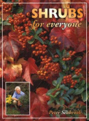 Shrubs for Everyone