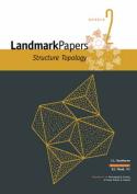 Landmark Papers 2