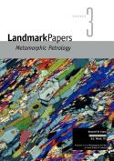 Landmark Papers 3
