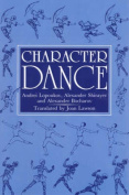 Character Dance