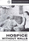 Hospice without Walls