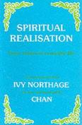 Spiritual Realisation