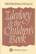 Ideology and the Children's Book