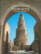Historical Topography of Samarra
