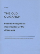 The Old Oligarch