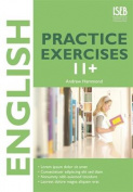 English Practice Exercises 11+