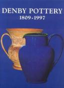 Denby Pottery 1809 - 1997