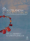 Scotland in Ancient Europe