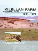 Kilellan Farm, Ardnave, Islay