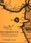 Inchmarnock
