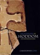 Excavations at Hoddom, Dumfriesshire