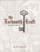 The Locksmith Craft in Early Modern Edinburgh