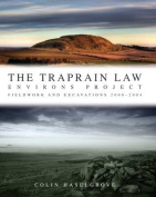 Traprain Law Environs Project