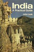 India: A Practical Guide