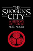 The Shogun's City