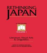 Rethinking Japan