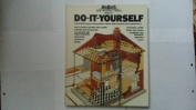 """Sunday Times"" Book of Do-it-yourself"