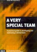 A Very Special Team