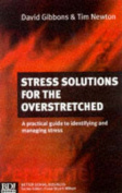 Stress Solutions for the Overstretched