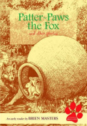 Patter-paws the Fox and Other Stories