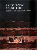 Back Row Brighton