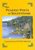 The Peasant Poets of Solentiname