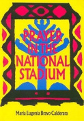 Prayer in the National Stadium