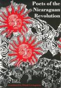 Poets of the Nicaraguan Revolution