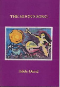 The Moon's Song