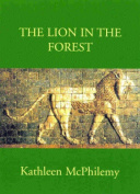 The Lion in the Forest