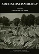 Archaeoseismology