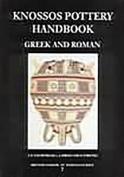 Knossos Pottery Handbook