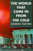 The World That Came in from the Cold