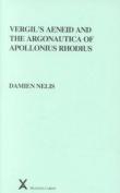 """Vergil's """"Aeneid""""and the """"Argonautica"""" of Apollonius Rhodius (ARCA"""