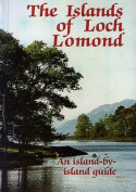 The Islands of Loch Lomond