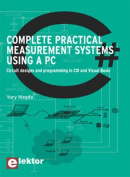 Complete Practical Measurement Systems Using a PC