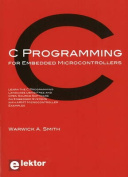 C Programming for Embedded Microcontrollers