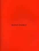 Silent Energy